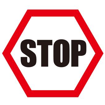 GEM FOREXでの運用停止のお知らせ | FXミラートレード 実践